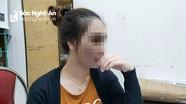 Vụ bố dựng chuyện con gái 6 tuổi bị xâm hại: Cô gái 16 tuổi tố cáo bị vu khống, bôi nhọ danh dự