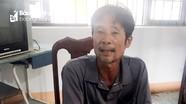 Tài khoản Zalo 'tố' người đàn ông trốn nã 26 năm
