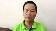 Nghệ An: Người đàn ông làm giả giấy tờ, hưởng chế độ nhiễm chất độc hóa học hơn 7 năm