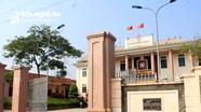 Chủ tịch UBND tỉnh Nghệ An yêu cầu xử lý nghiêm cán bộ sai phạm tại Diễn Châu