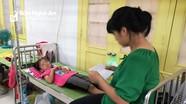 Vấn nạn xâm hại trẻ em tại Nghệ An đang ở mức báo động