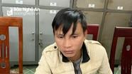 3 lần bị bán tại Trung Quốc, cô gái Nghệ An trốn về quê, tố kẻ đã lừa mình