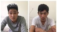Người dân lo lắng trước nạn cướp giật tài sản ở TP Vinh