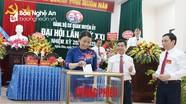 Nghĩa Đàn sẵn sàng cho Đại hội đảng bộ nhiệm kỳ mới