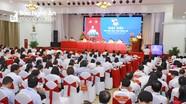 Phiên thứ nhất Đại hội Hội Nhà báo Nghệ An lần thứ VIII, nhiệm kỳ 2020 – 2025