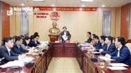 Đại biểu HĐND đề nghị tỉnh đẩy mạnh thu hút đầu tư các dự án trọng điểm