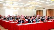 HĐND tỉnh thông qua Nghị quyết quy định mức chi phục vụ công tác bầu cử đại biểu Quốc hội và HĐND