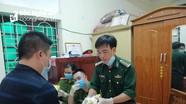 Nghệ An: Bắt giữ 3 đối tượng, thu giữ 700kg ma túy đá
