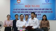 BHXH tỉnh nhận 100 đơn thư khiếu nại, tố cáo về BHXH, BHYT trong năm qua