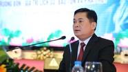 Chủ tịch UBND tỉnh Thái Thanh Quý làm Trưởng ban chỉ huy PCTT- TKCN tỉnh