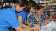 Nghệ An: Gần 26.000 người tham gia BHXH tự nguyện