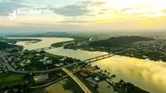 Để bảo tồn và phát huy các giá trị lịch sử - văn hóa của địa danh Bến Thủy