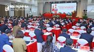 Chất vấn 'mở' sôi động nghị trường kỳ họp thứ 17, HĐND tỉnh Nghệ An khóa XVII