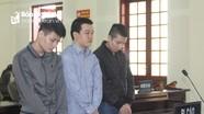 Trai bản hỗn chiến, 3 người phải ngồi tù