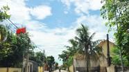 Vốn tín dụng ưu đãi góp phần xây dựng huyện nông thôn mới Nam Đàn