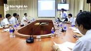 Bệnh viện Đa khoa Cửa Đông tiếp nhận chuyển giao kỹ thuật từ Bệnh viện Bạch Mai