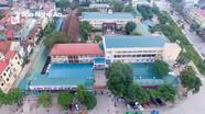 Bệnh viện Đa khoa Thành phố Vinh: Thành công từ chủ trương đi tắt đón đầu