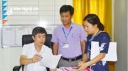 Chấn chỉnh tình trạng chậm việc,  quên việc trong thực thi công vụ