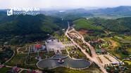Bảo tồn và phát huy giá trị lịch sử Truông Bồn