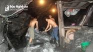Vì sao lao động Nghệ An đổ xô vào Quảng Nam 'làm vàng'?