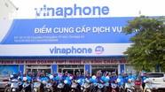 VNPT Nghệ An với công cuộc xây dựng mạng di động hàng đầu tại Việt Nam
