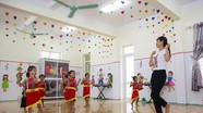 Chuyện giữ danh hiệu trường chuẩn ở Nghệ An