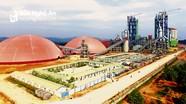 Dấu ấn các dự án điểm ở Đô Lương