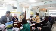 Nghệ An: Người dân, doanh nghiệp còn thờ ơ với Cổng dịch vụ công trực tuyến
