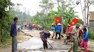 Xây dựng Anh Sơn thành vùng kinh tế năng động