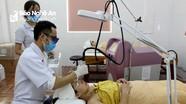 Bệnh viện Chấn thương Chỉnh hình Nghệ An thành lập Khoa Phẫu thuật tạo hình thẩm mỹ