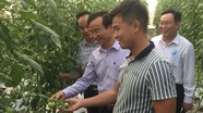 Đổi mới công tác tư tưởng ở Quỳnh Lưu