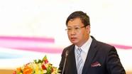"""""""Nghệ An cần có chính sách đặc biệt đối với nhà kinh doanh dịch vụ Logistics"""""""