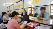 Khuyến khích các tầng lớp nhân dân tìm hiểu thủ tục hành chính và dịch vụ công