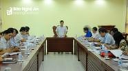 Hoàng Mai cần tăng cường đối thoại với công dân trong công tác bồi thường GPMB