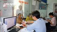 Quỳnh Lưu cần đánh giá, xếp loại các cấp trong thực hiện cải cách hành chính
