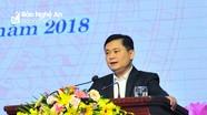 """Chủ tịch UBND tỉnh Thái Thanh Quý: Tháo gỡ """"nút thắt"""", thu hút các nhà đầu tư chiến lược"""