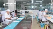 Vướng mắc về cơ chế, chính sách trong công tác khám, chữa bệnh ở bệnh viện tư