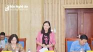 Chủ nhiệm Ủy ban Pháp luật Quốc hội: Cần có các giải pháp phòng, chống xâm hại trẻ em