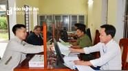 Chi tiết số lượng, chức danh, mức phụ cấp không chuyên trách ở xã, xóm được UBND tỉnh thông qua