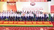 Danh sách Ban Chấp hành Đảng bộ, Ban Thường vụ Thị ủy Hoàng Mai, nhiệm kỳ 2020 - 2025