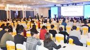 Bồi dưỡng kiến thức pháp luật trong đàm phán, ký kết, thực hiện hợp đồng cho doanh nghiệp Nghệ An