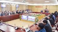 Chính phủ Nhật Bản hỗ trợ Việt Nam triển khai Chính phủ điện tử