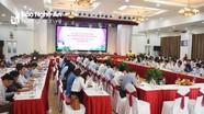 Nghệ An: Hội thảo Nâng cao hiệu quả phối hợp đào tạo cán bộ, công chức, viên chức