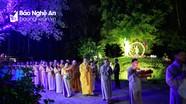 Phật giáo Việt Nam và hành trình thực hiện khát vọng tự do