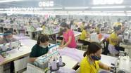 Thái Hòa hướng tới đô thị loại 3 vào năm 2020