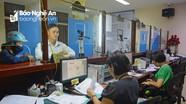 Bám nhiệm vụ trọng tâm, vận dụng phù hợp thực tiễn để thực hiện công tác dân vận