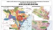 Góp ý điều chỉnh quy hoạch chung xây dựng Khu kinh tế Đông Nam