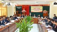 Bảng giá đất mới của tỉnh Nghệ An cần đảm bảo hài hòa lợi ích, tạo đồng thuận cao