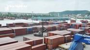Hàng hóa ở Nghệ An xuất khẩu đến 112 nước/khu vực