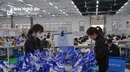 3 định hướng phát triển doanh nghiệp công nghiệp hỗ trợ ở Nghệ An